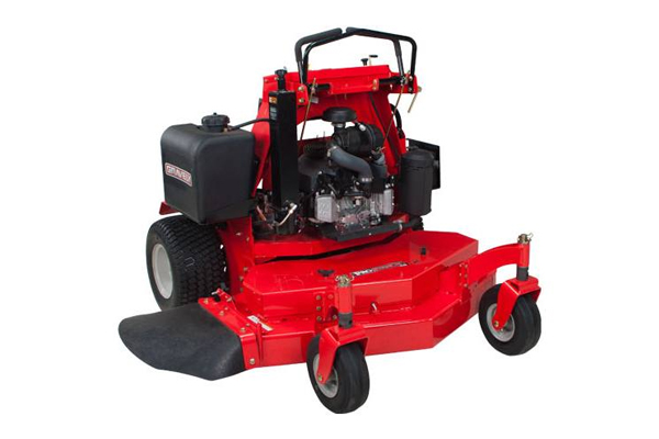Gravely Pro Stance 48 Mower