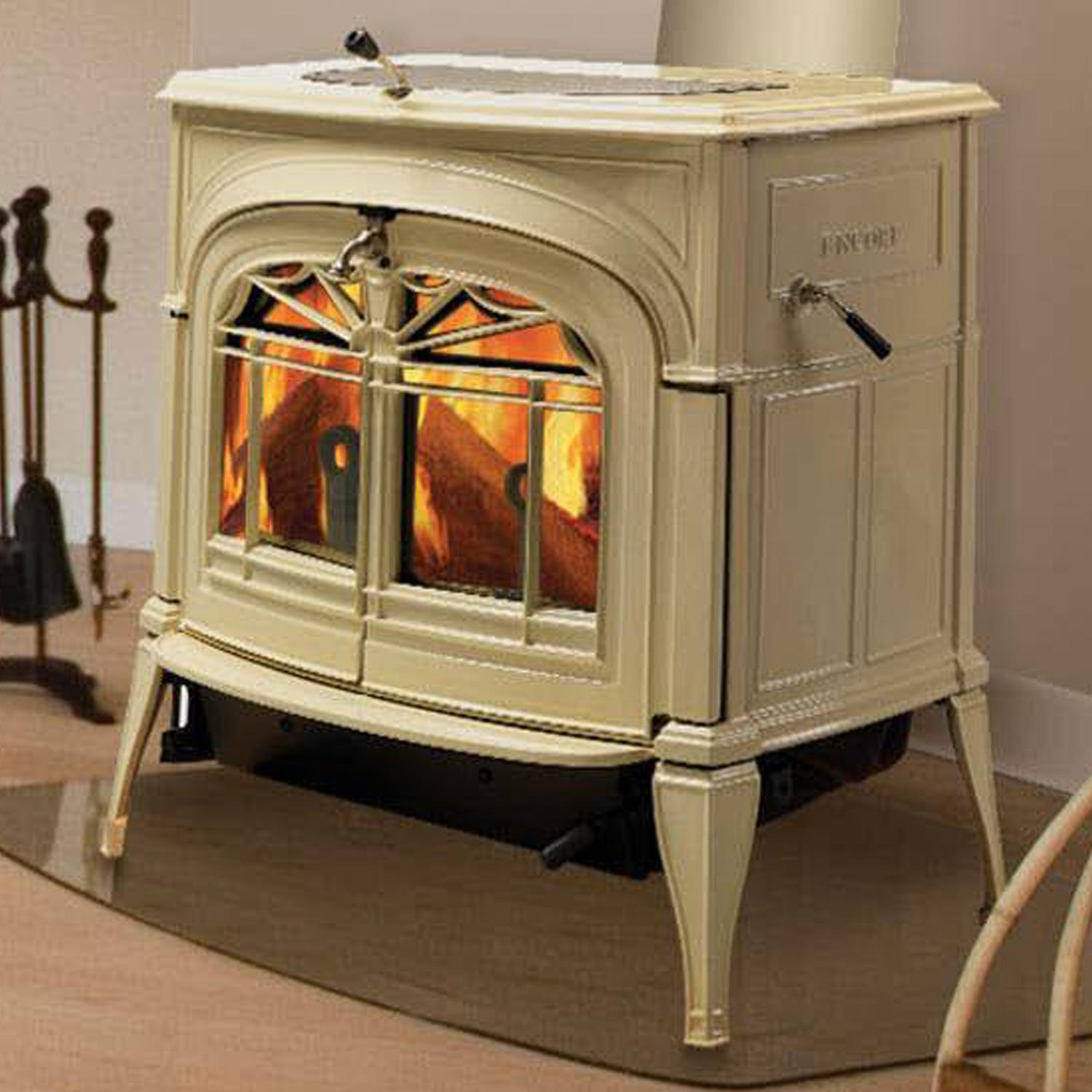 Vermont Castings Stoves