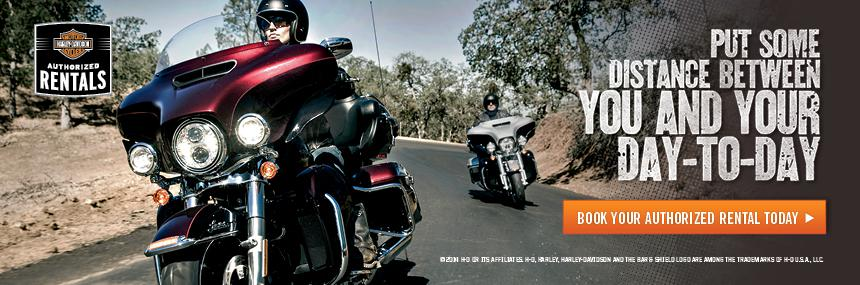 Harley Davidson Rentals Doc S Harley Davidson Of Shawano County Wi