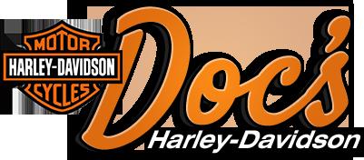 Harley Davidson Dealers In Wisconsin Map.Doc S Harley Davidson Of Shawano County Wi Bonduel Wi 715 758 9080