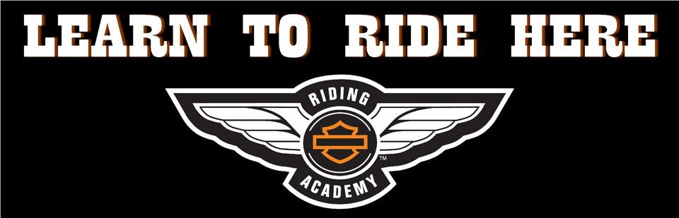 Doc S Harley Davidson Of Shawano County Wi Bonduel Wi 715 758 9080