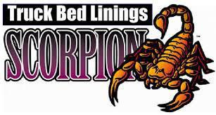 Scorpian Bed Linings.jpg
