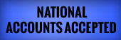 National Accounts Accepted