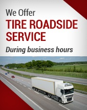 tire_roadside_service_widget