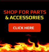 Shop for Parts & Accessories! Click here.
