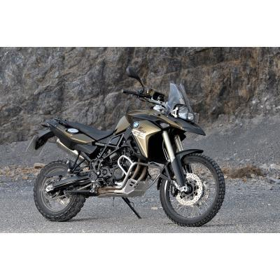 2013 F 800 GS in Kalamatta Metallic.jpg