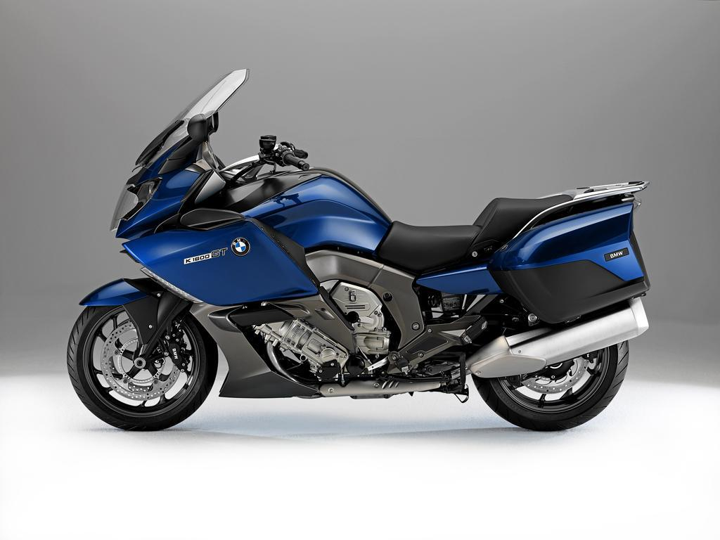 2013 BMW K1600GT in Montego Blue Metallic.jpg