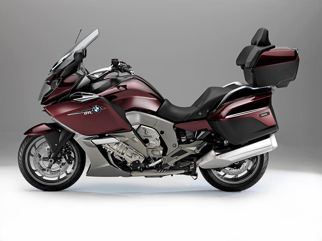 2013 BMW K1600GTL in Damask Red Metallic.jpg