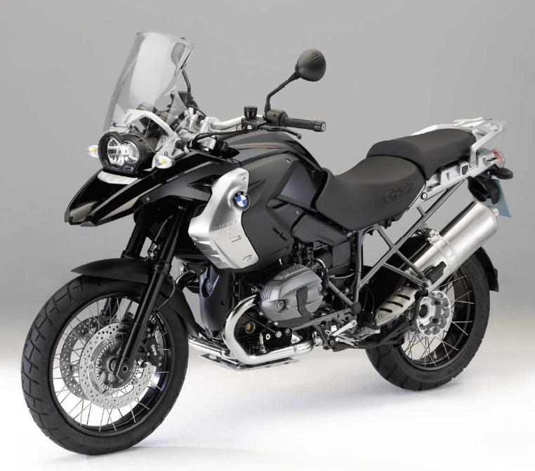 2013 R1200GS with Triple Black paint scheme.jpg
