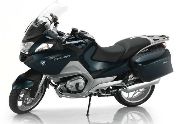 2013 BMW R1200 RT in Midnight Blue Metallic.jpg