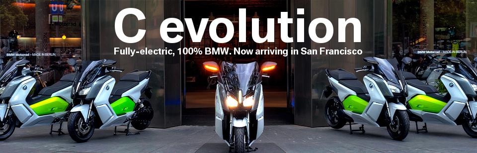 home bmw motorcycles of san francisco san francisco, ca (415) 503-9988