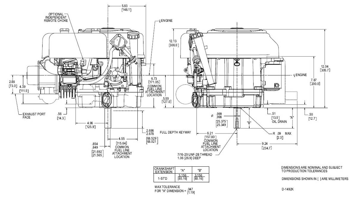 ignition switch 3497644 6 post wiring diagram