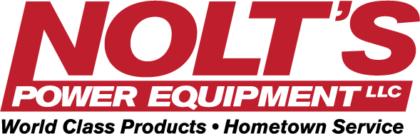 Nolt's Power Equipment LLC