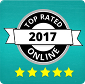 top-rated-online