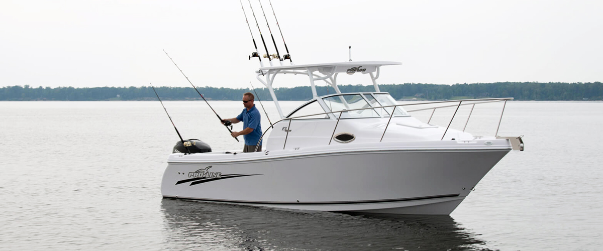 Pro Line Express Fishing Boats Luxury For In Palm Beach Martin County South Florida Marine Boynton Fl 561 737 9423
