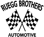 Ruegg Brothers Automotive