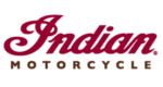 Indian Motorcycle OEM Parts