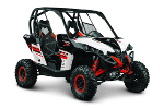 Can-Am Maverick OEM Parts