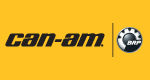 Can-Am OEM ATV Parts