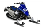 Yamaha Snowmobile OEM Parts
