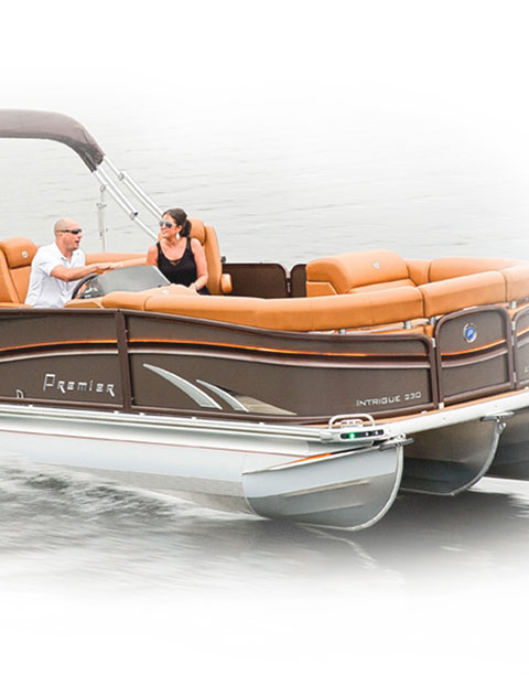 Home All About Boats Showroom Osage Beach, MO (573) 302-4100