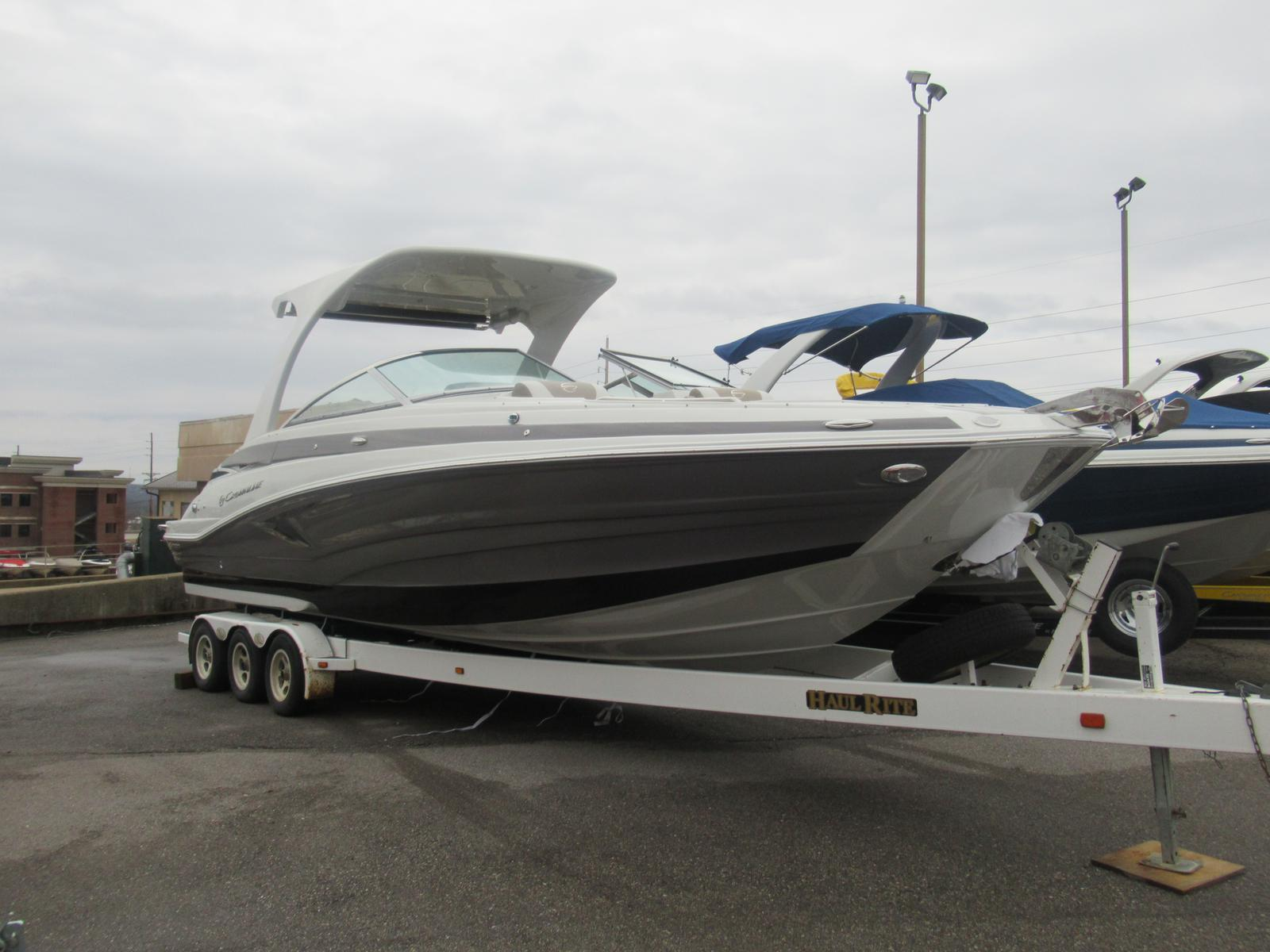 2019 Crownline E 305 for sale in Osage Beach, MO  All About