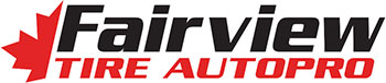 Fairview Tire AutoPro