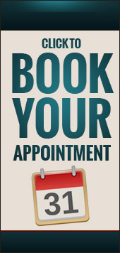 Click to book your appointment.