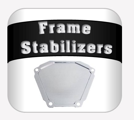 Frame Stabilizers SS