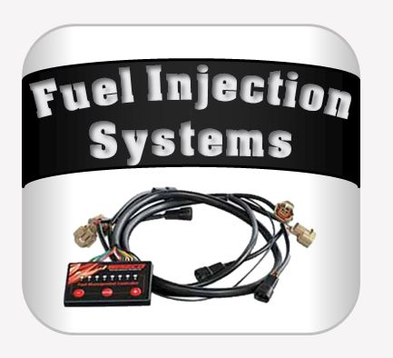 Fuel Injection SS