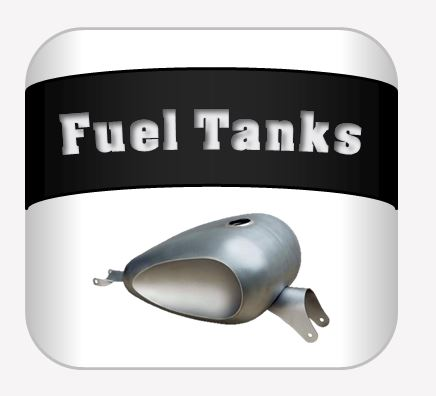 Fuel Tanks M