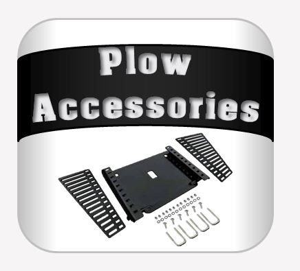 Plow Accessories A
