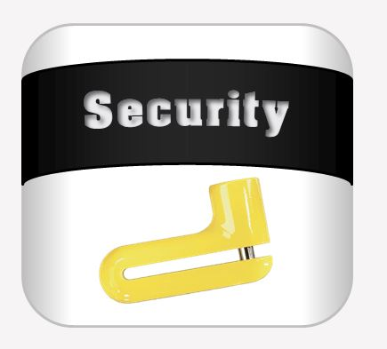 Security M