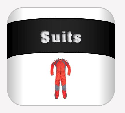 Suits MRA