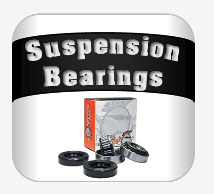 Suspension Bearings d