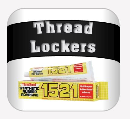 Thread Lockers
