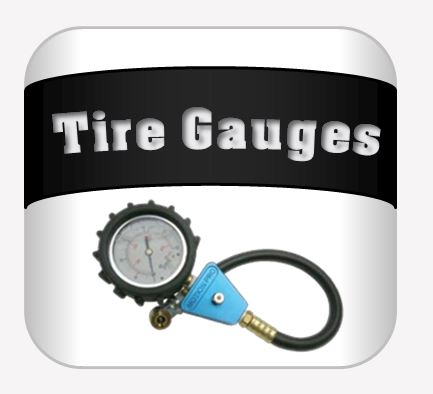 Tire Gauges