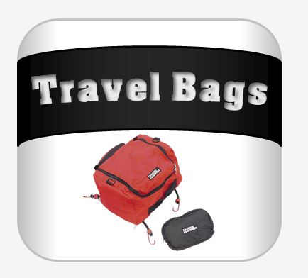 Travel Bags m