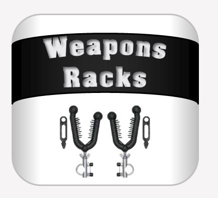 Weapons Racks A