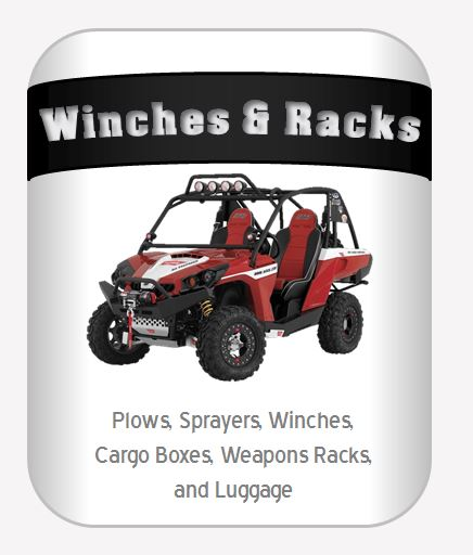 Winches and Racks S