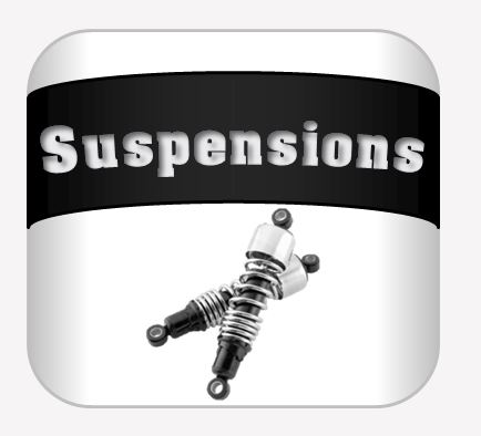 suspensions a