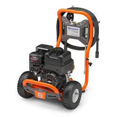 POWER WASHER 3000-3500 PSI