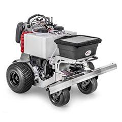 Rentals Bronco Power Equipment Bethany Ok 405 789 8672