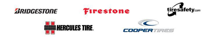 Welcome To Canon City Tire Service Online We Re Glad You Stopped By And Will Be Too Carry The Latest Greatest From Bridgestone