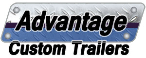 Advantage Custom Trailers
