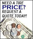 Need a price? Request a quote today!
