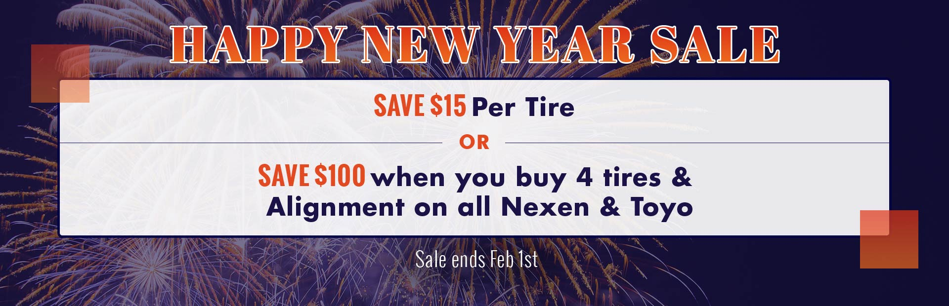 Tire Places Open On Sunday >> Cheap Tire Places Open On Sunday