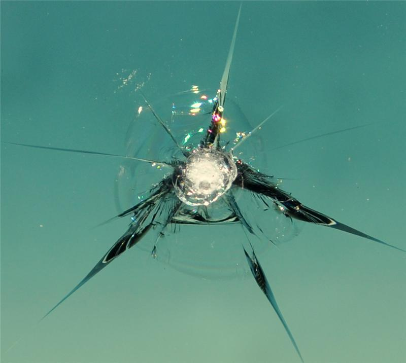 Windshield Chip Repair and Windshield Glass Replacement