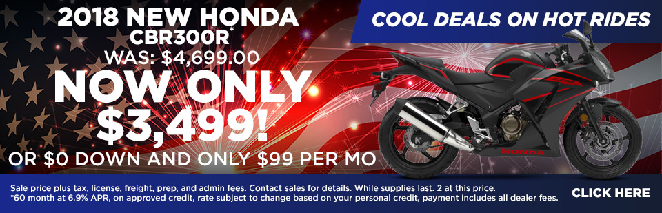 Honda Dealership Raleigh >> Home Capital Powersports Wake Forest Nc 919 719 0700