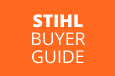 STIHL Wighty Website
